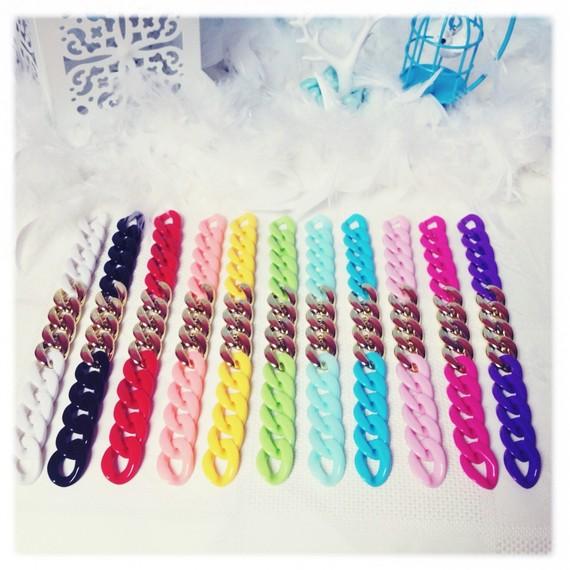bracelet-chunky-link-chain-bracelet-version-3735493-image-f8e18_570x0