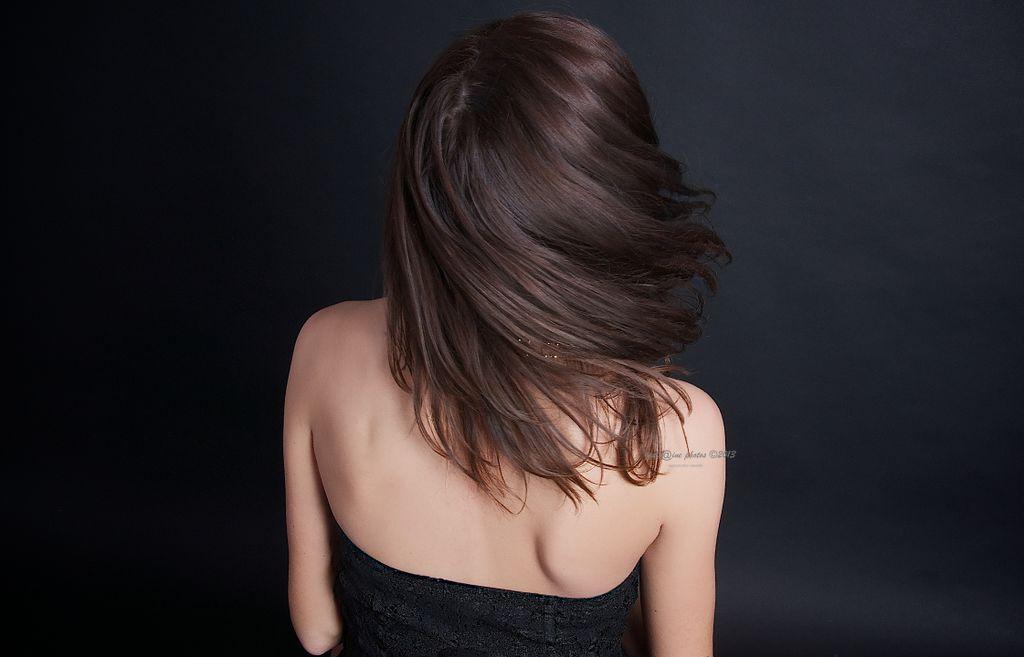 faire pousser ses cheveux plus vite. Black Bedroom Furniture Sets. Home Design Ideas