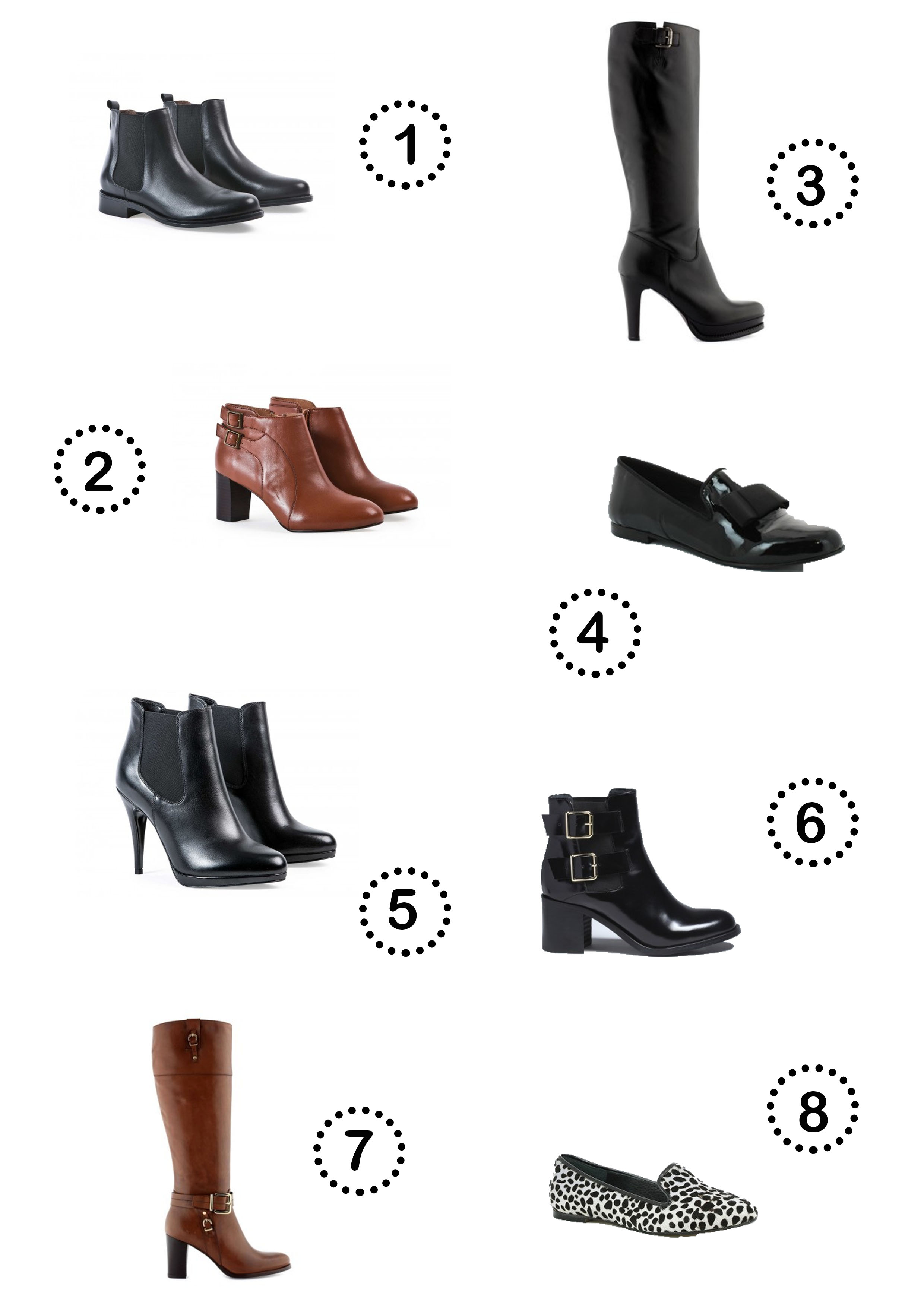 Chaussures andre a pau - Besson chaussures cholet ...
