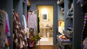 carrie-bradshaw-dressing-8_0