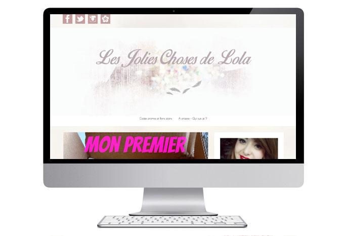Design_lesjolieschosesdelola
