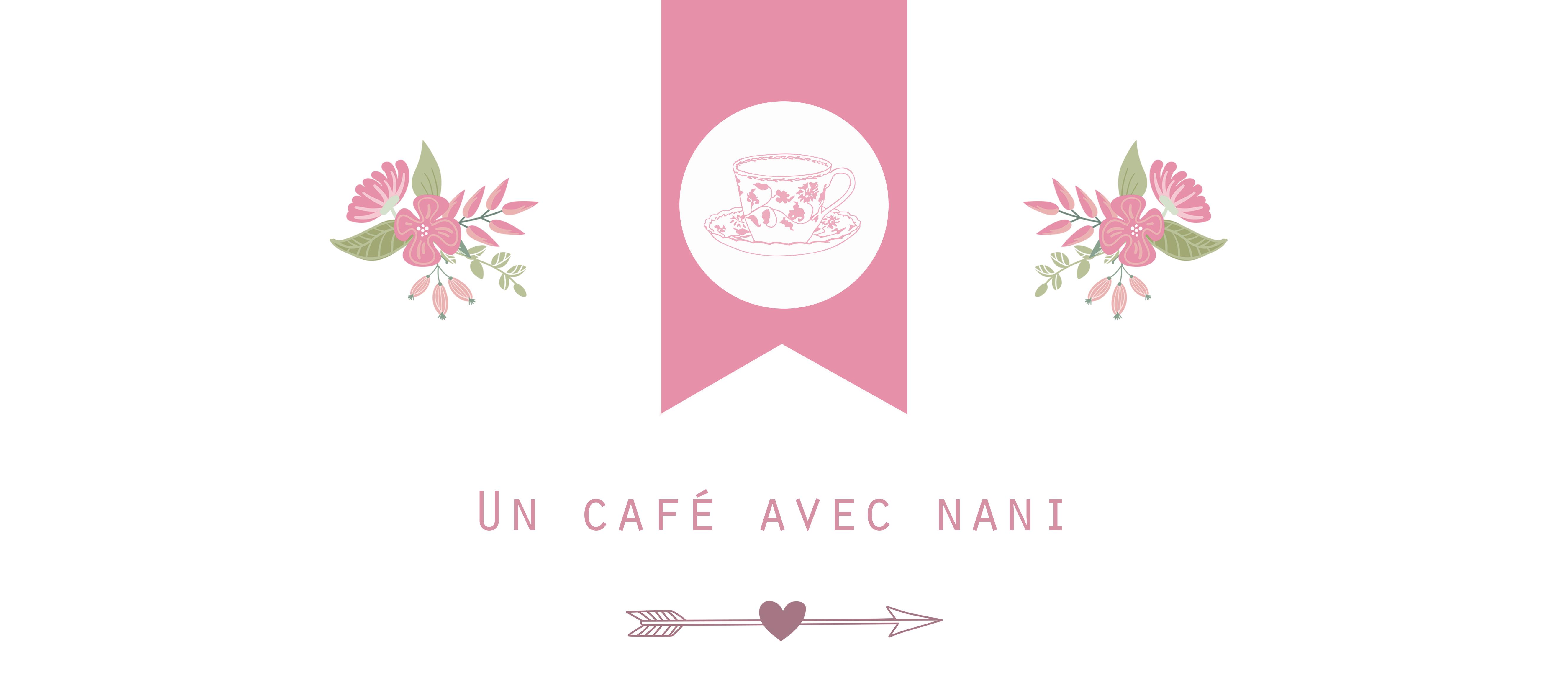 Bannière_Anais