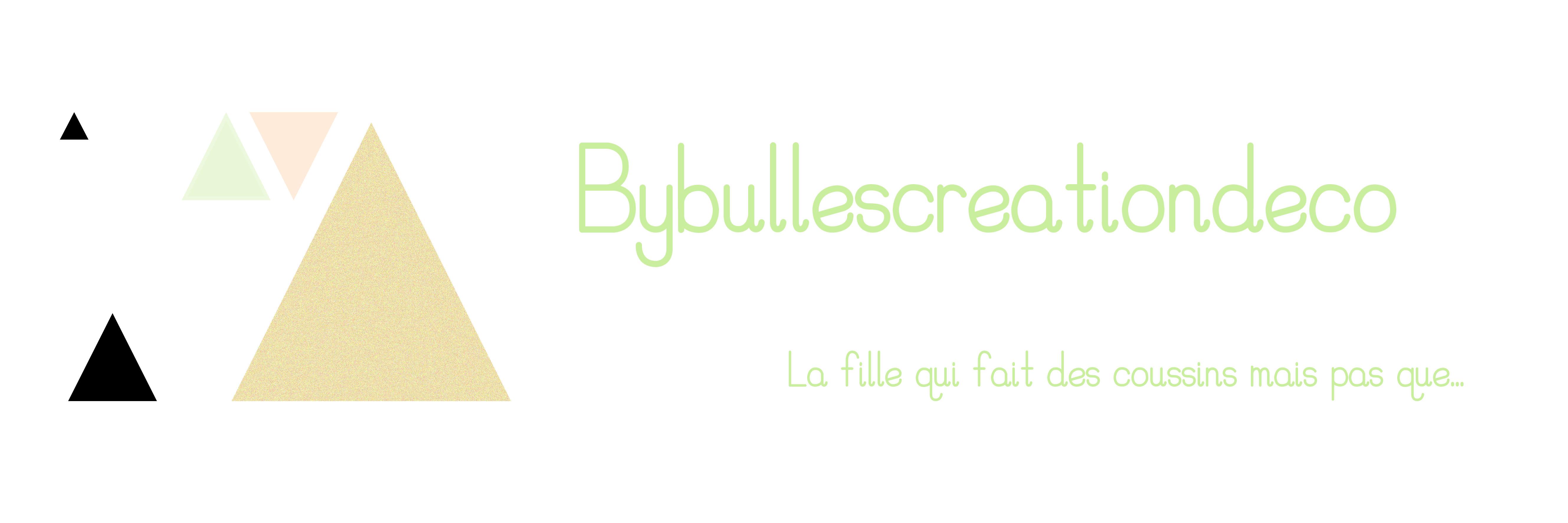 Bannière_bybullesdedeco