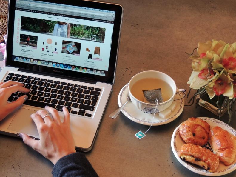 Blogging&the_1
