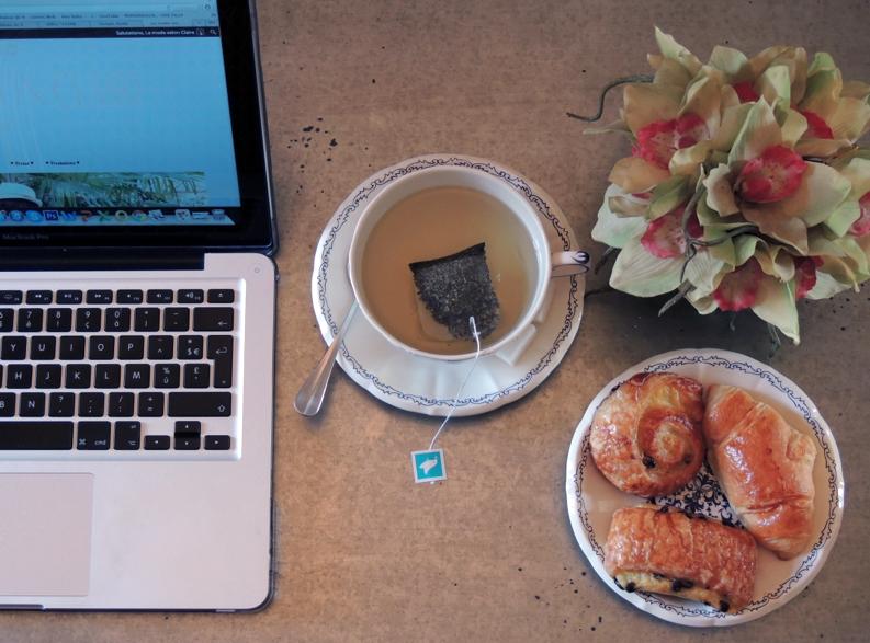 Blogging&the_6
