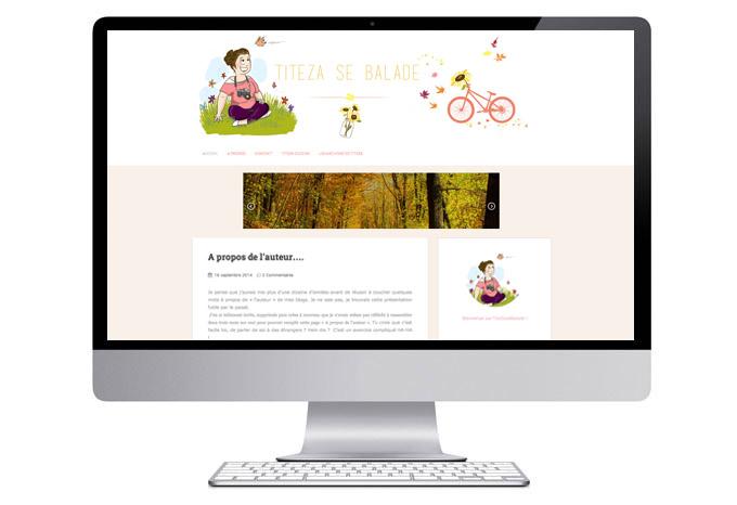 Design_titezasebalade
