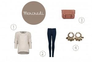 Mercredi_mim