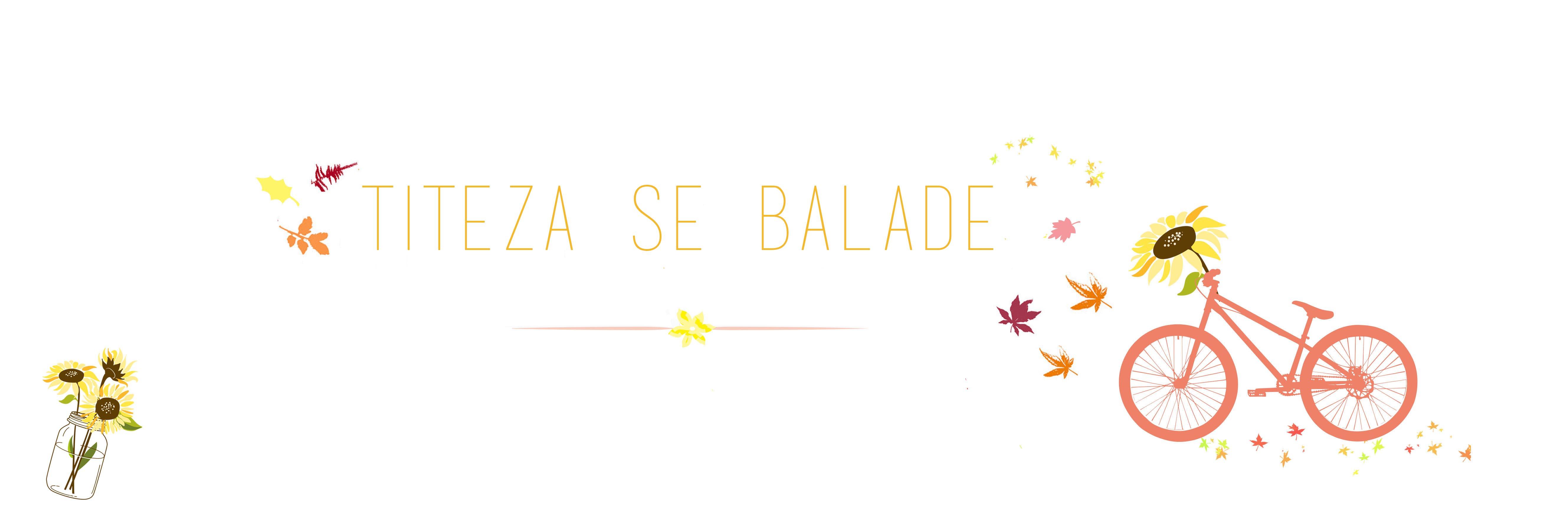 Titezasebalade_2