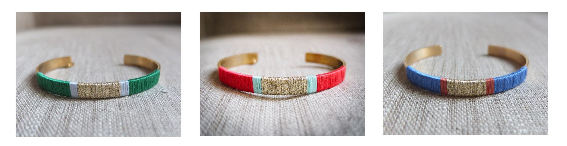 Bracelets_Apache