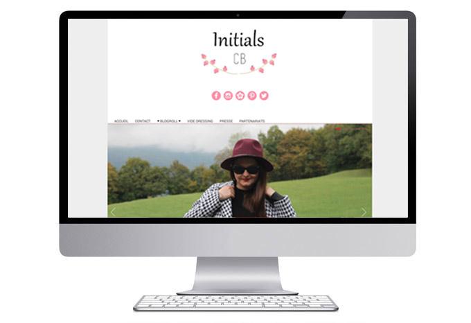 Design_initialscb