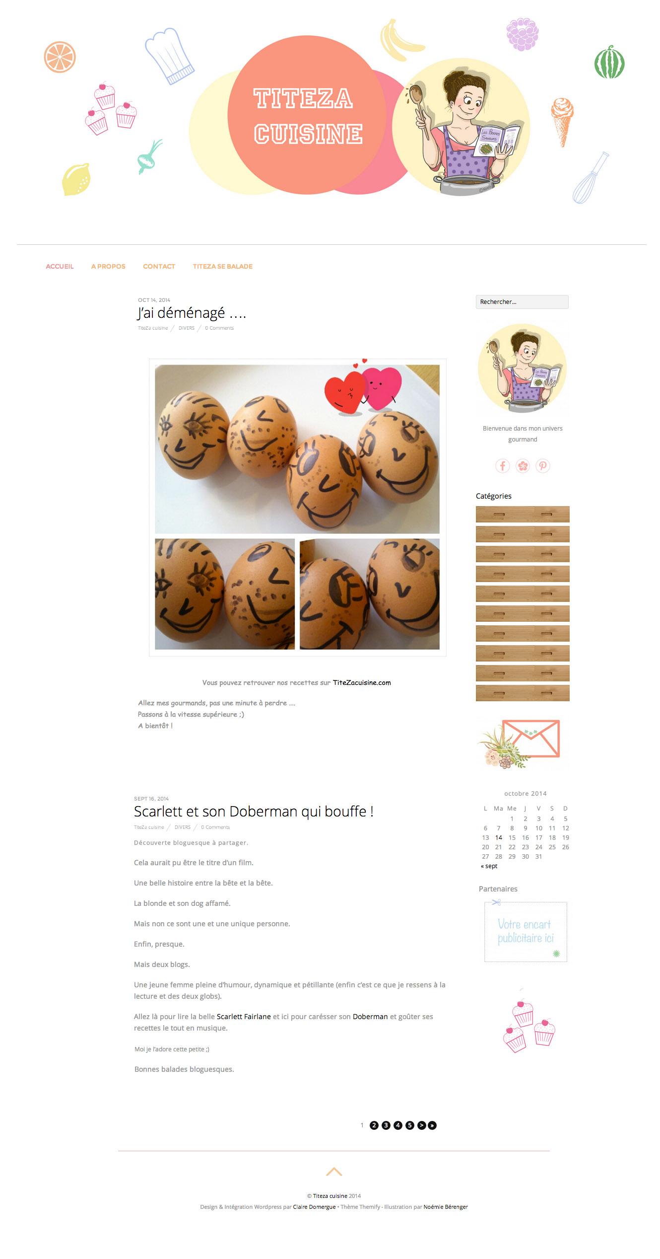 Design_titezacuisine