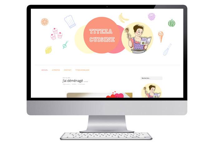 Design_titezasecuisine