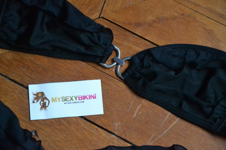 My sexy bikini 7