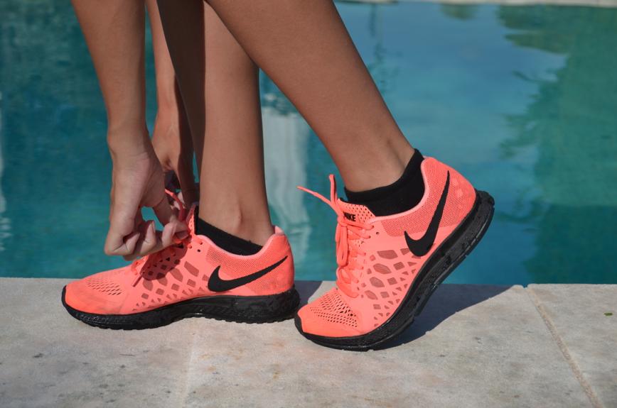 Baskets-Nike-Sport