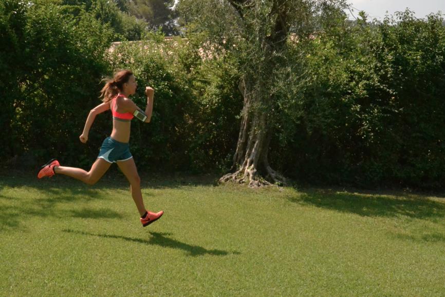 Running-Sport-Nike
