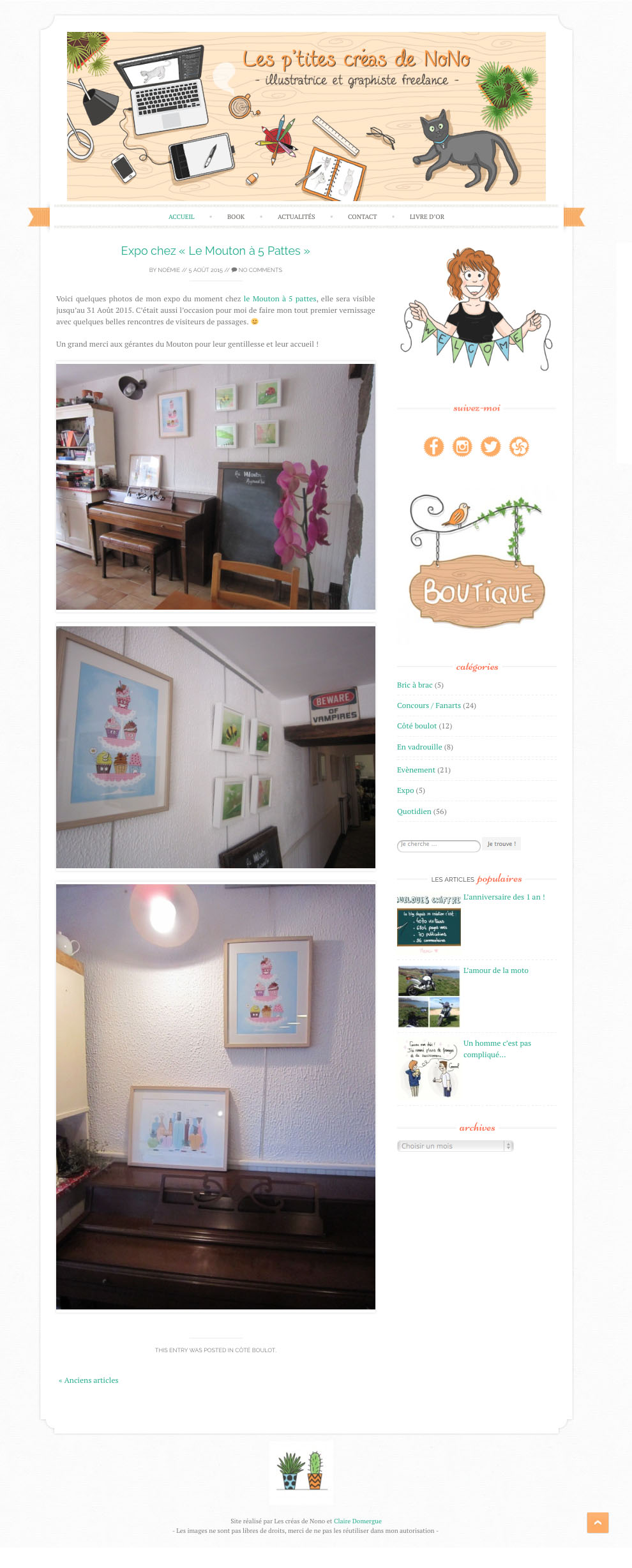 Blog-design-creasdenono