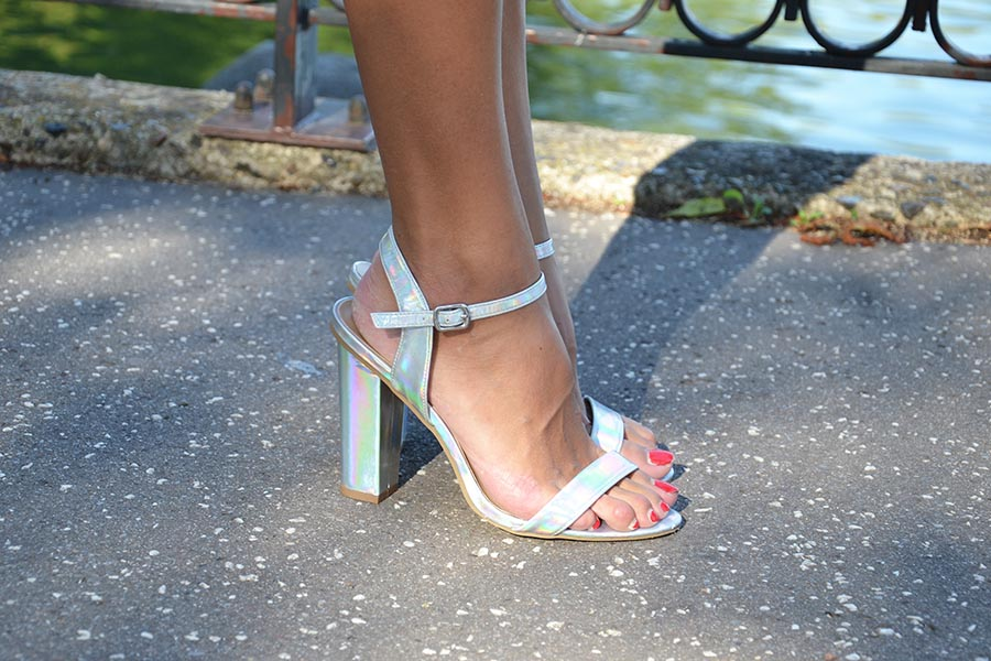 Chaussures-mariage-enghien-1