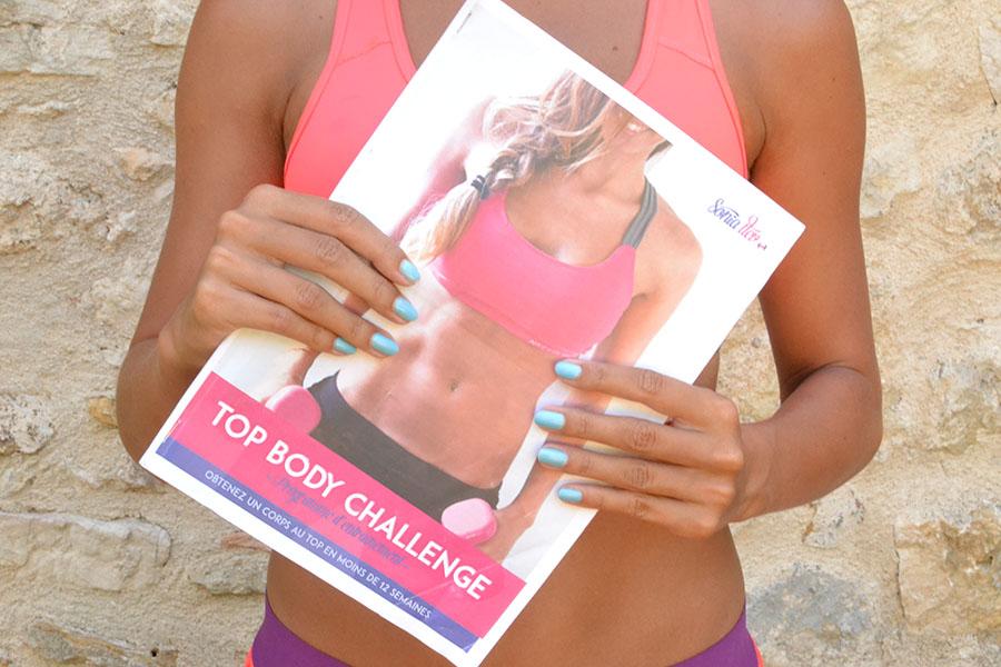Top-Body-Challenge-1