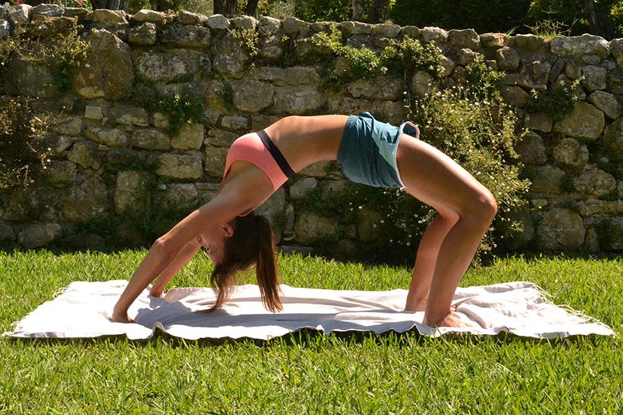 Yoga-Challenge-Pose-1