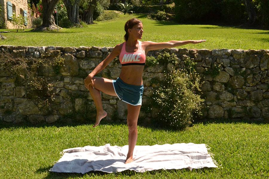 Yoga-Challenge-Pose-2