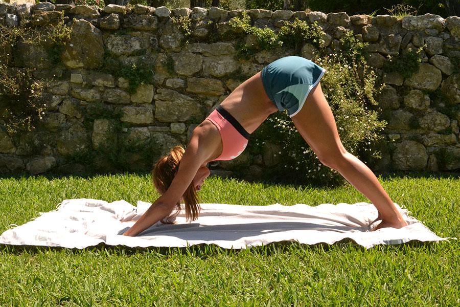Yoga-Challenge-Pose-4