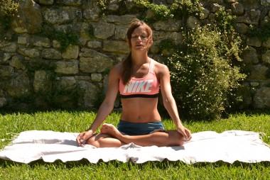 Yoga-Challenge-Pose-5