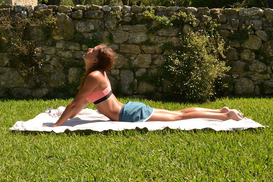 Yoga-Challenge-Pose-6
