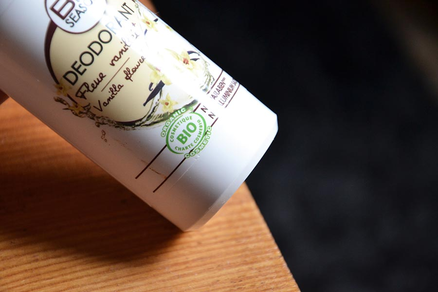 Avis-déodorant-bio-seasons-2