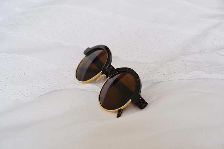 Usine-a-lunettes-3