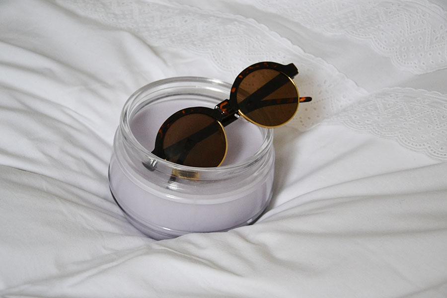 Usine-a-lunettes-4