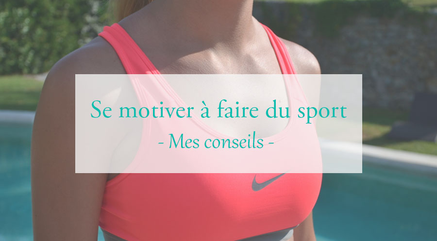 conseil-sport-motivation
