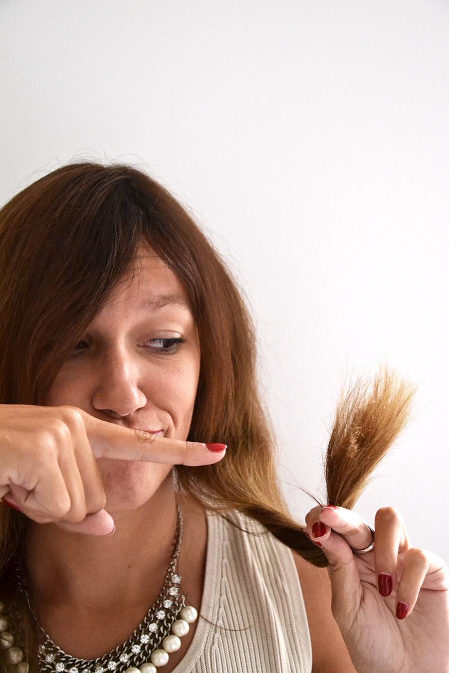 test-cheveux-abimés
