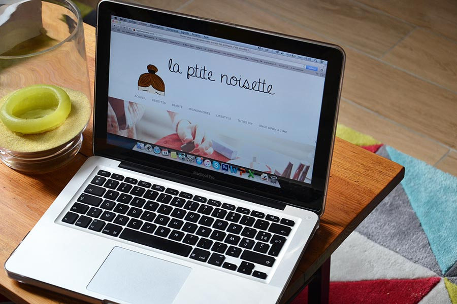 Blog-la-ptite-noisette