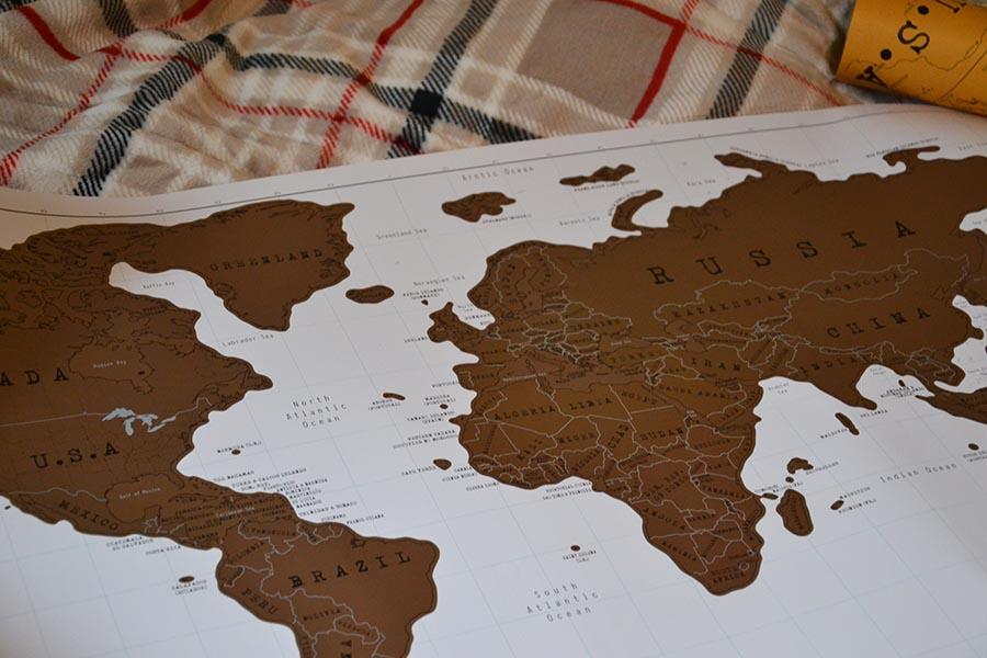 Carte-monde-4