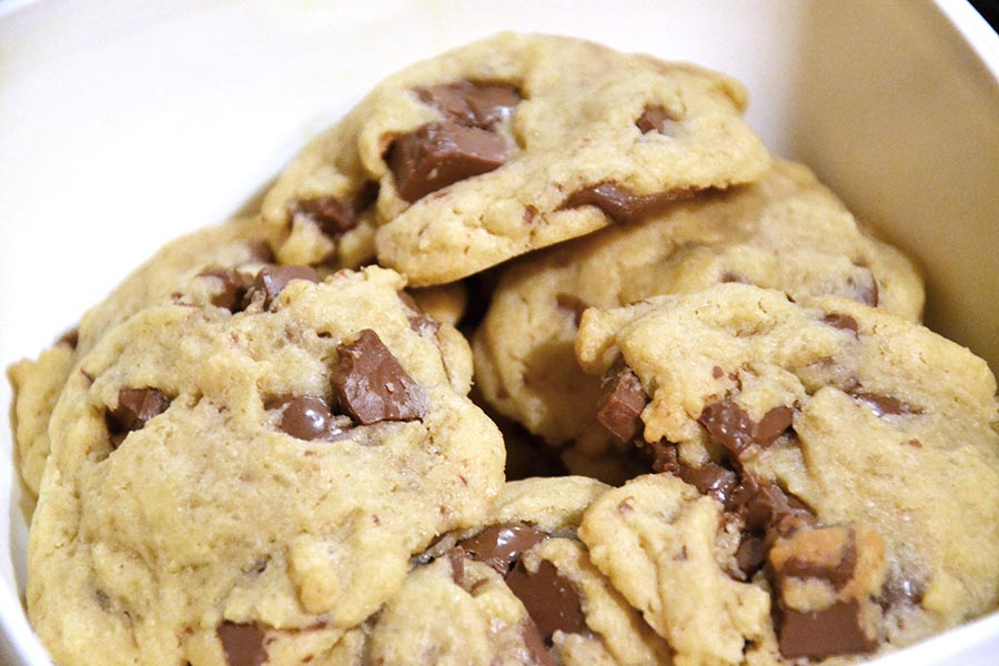 Recette-cookie-Nutella-2