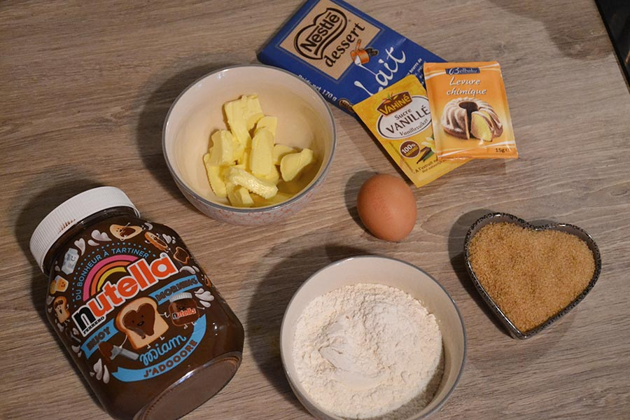 Recette-cookie-Nutella-6