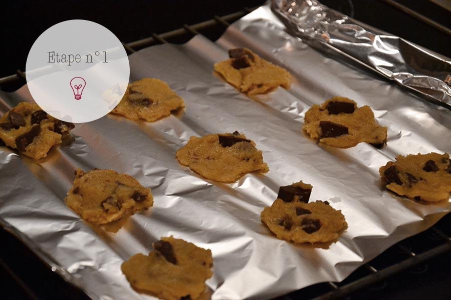 Recette-cookie-Nutella-7bis