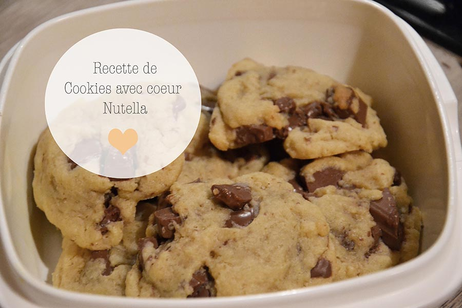 Recette-cookie-nutella-1