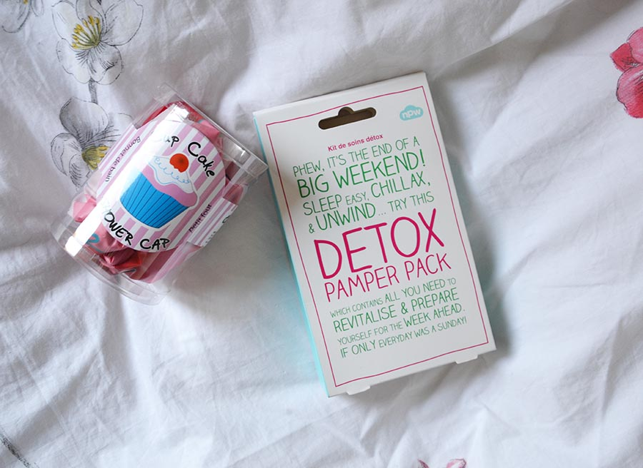 boite-detox-cadeauxfolies