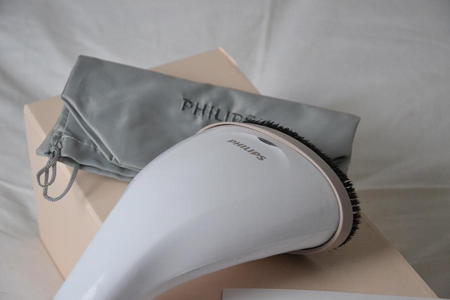 Avis-defroisseur-philips-2