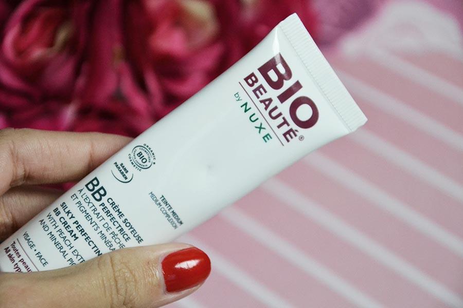 BB-crème-Bio-Beauté-Nuxe-1