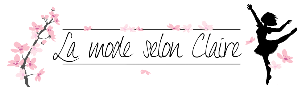Bannière-La-mode-selon-Claire
