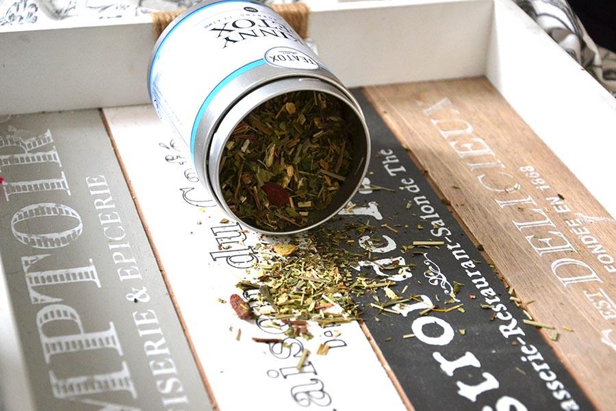 Skinny-detox-tea-3