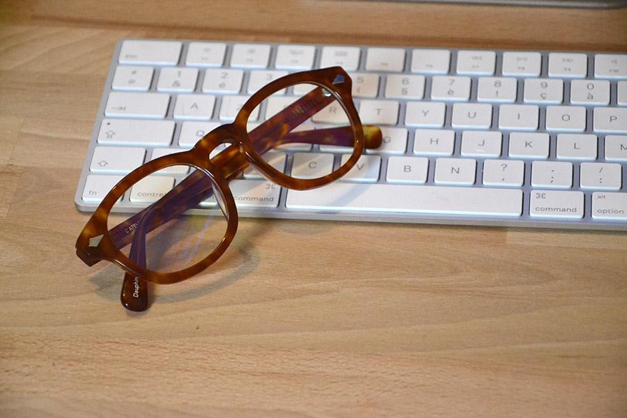 Bureau-blogueuse-4