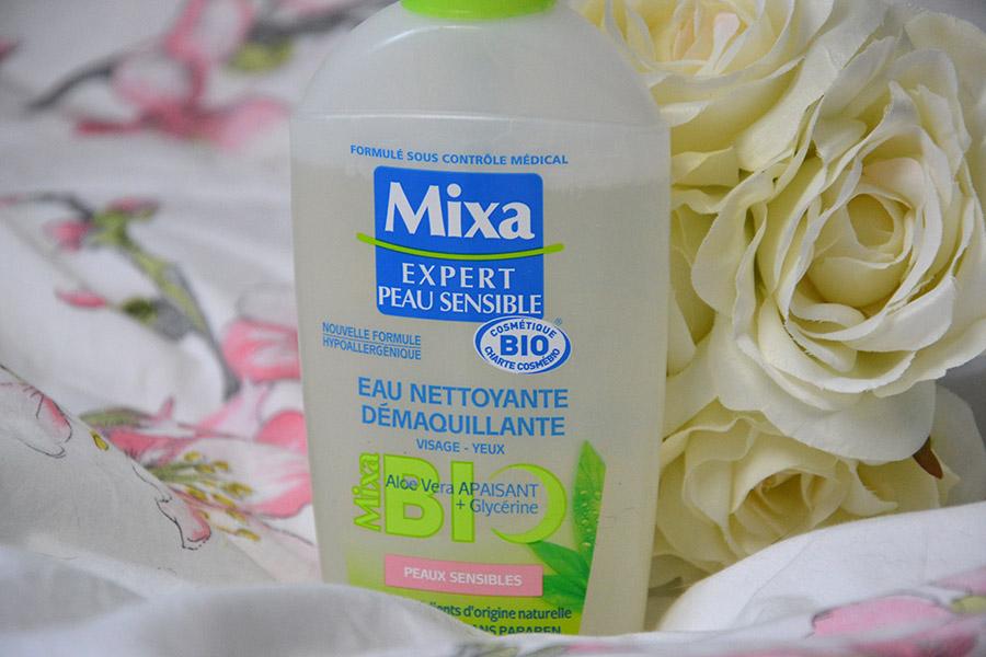 Eau-nettoyante-mixa-bio-1