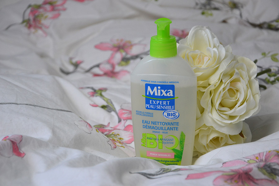 Eau-nettoyante-mixa-bio-2