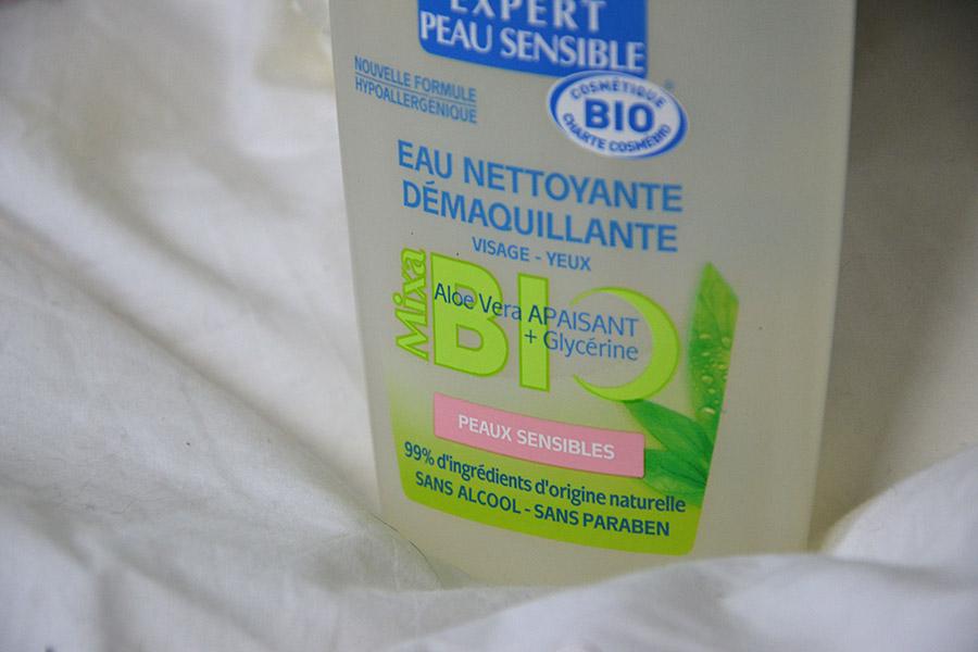 Eau-nettoyante-mixa-bio-4