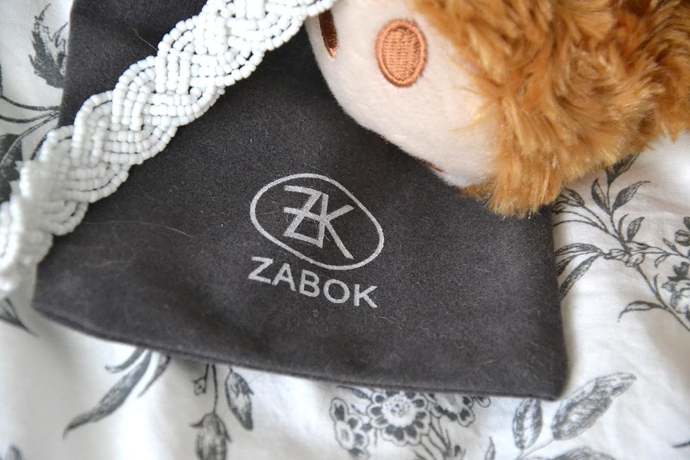 concours-zabok-2