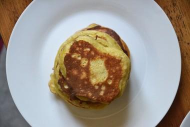Recette-pancake-banane-1