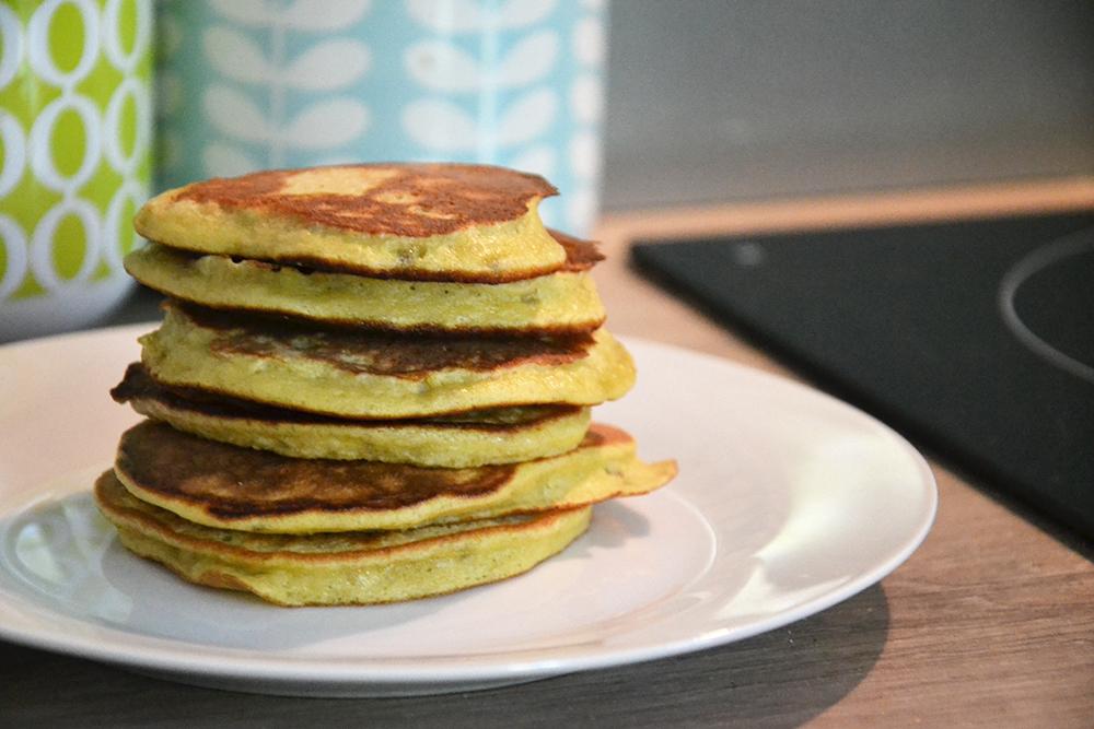 Recette-pancake-banane-3
